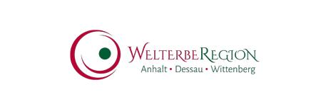 Anhalt Dessau Wittenberg